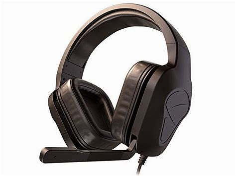 gadget review mionix nash 20 stereo gaming headset