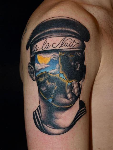 Star Wars Tattoos Best Of