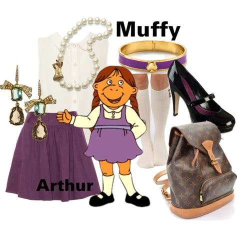 62 Best Arthur Images On Pinterest Arthur Read Childhood And Ha Ha - 62 best muffy crosswire images on pinterest arthur read ha ha and arthur meme