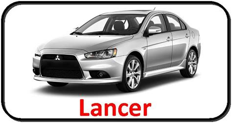 mitsubishi lancer lease mitsubishi lease deals cars and suvs special lease offers