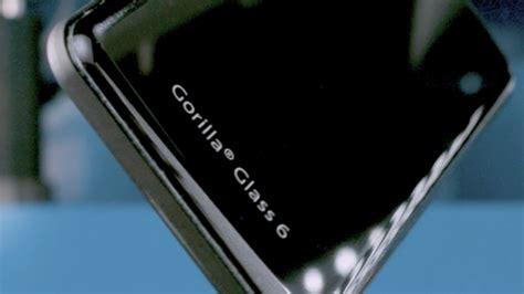 corning gorilla glass 6 can survive 15 drops news
