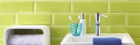 green kitchen wall tiles green kitchen wall tiles tile mountain 4033