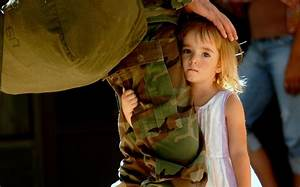 The U.S. Military's Child Sex Abuse Problem