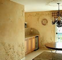 painting ideas for kitchen walls faux painting kitchen ideas walls cabinets floors countertops
