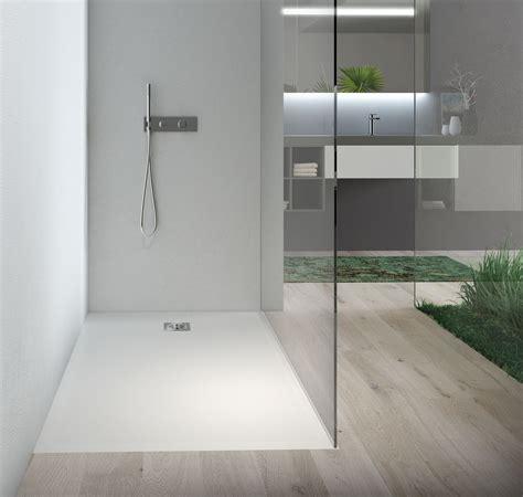 doccia design piano piatto doccia di design disenia