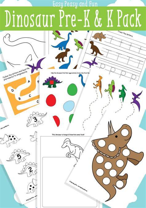 dinosaurs lesson plan for preschool dinosaur printables for preschool dinosaur printables 333