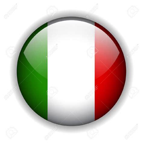clipart bandiere italiana clipart clipground