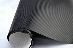 Echt Carbon Folie : 4d carbon folien ~ Kayakingforconservation.com Haus und Dekorationen