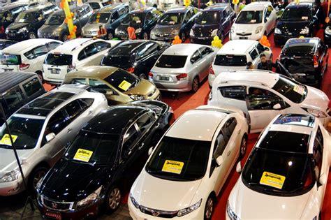 daftar harga mobil bekas rp50 jutaan di bulan mei 2017 berita otomotif terbaru otomart