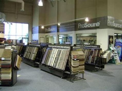 Prosource Flooring San Diego by The Pros Picks For Flooring At Prosource Revisions Resources