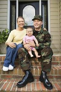Department Budgeting What Is Tricare Insurance Budgeting Money