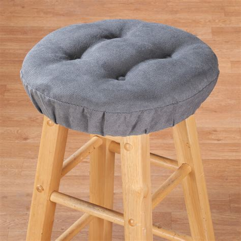 Bar Stool Chair Cushions by Twillo Bar Stool Seat Cushion Bar Stool Cushions