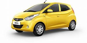 Workshop Manual For Hyundai I10