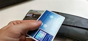 Payback App Punkte Sammeln : payback co 5 gr nde warum du keine punkte sammeln solltest ~ Orissabook.com Haus und Dekorationen