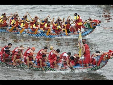 Dragon Boat Norfolk by Dragon Boat Race Helps Chkd Preview Youtube