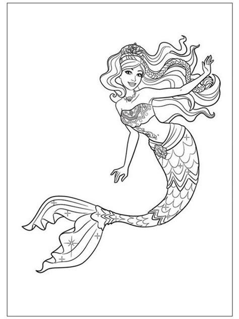 disegni di bambini abusati 30 attivit 224 disegni da colorare di sirena pagine