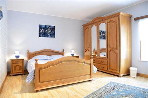 chambres hotes alsace chambres d 39 hôtes a l 39 avant 39 thur de monsieur gérard debarle