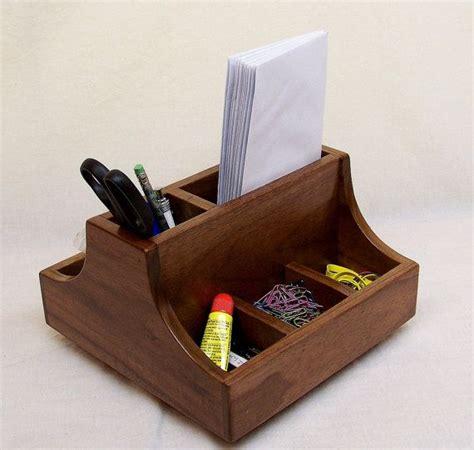 pencil desk smart desk organizer pen pencil holder office caddy