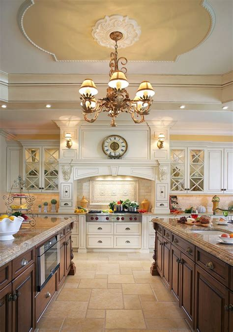 20 beautiful kitchens with white 512 best images about kitchen ideas on