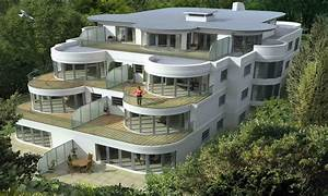 Minimalist Dining Room Design Home Modern House Plans