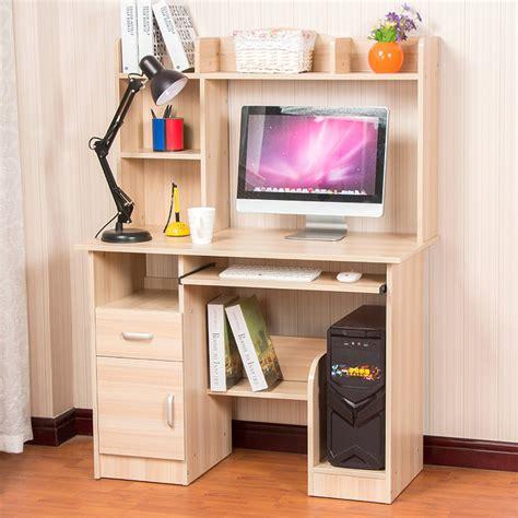 ordinateur de bureau lg résistant ordinateur à la maison bureau ordinateur de