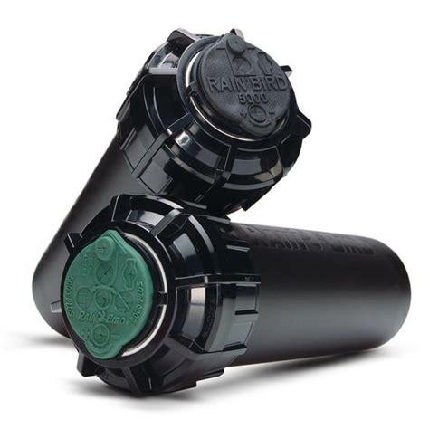 35 Düsensatz Düsen 5004 Versenkregner 5006 Rainbird RAIN BIRD 5000-MPR-25-30