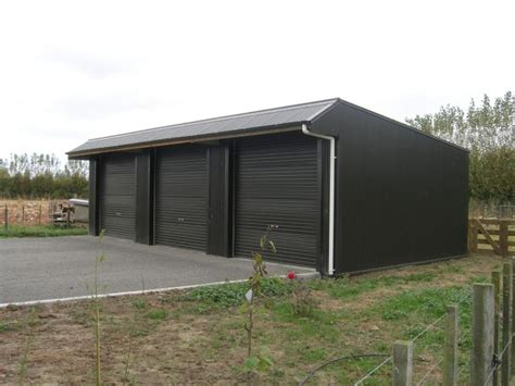 what is a pole shed implement sheds and standard pole sheds timberspan
