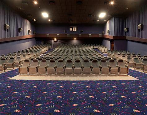 cinema wall  wall carpet  jcw joy carpets
