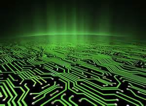 circuit design still early in the 20nm era arm acquires circuit design company prolific