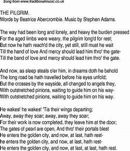 Titanium Lyrics Printable Wwwimgkidcom The Image Kid