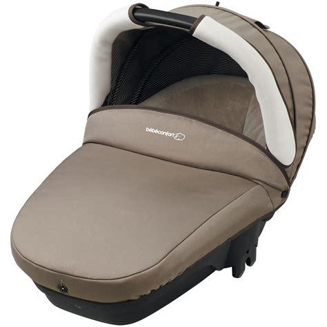 comment dehousser siege auto bebe confort nacelle compacte de bébé confort nacelle auto groupe 0