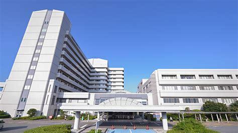 九州 医療 センター