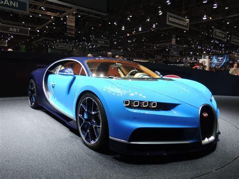 Bugatti chiron engine technical data. Bugatti Chiron 8.0 W16 (1500 Hp) AWD DSG