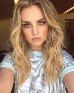 2219 best DIY Hairstyles images on Pinterest | Autumn hair ...