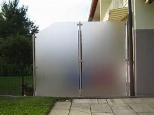 Windschutz Glas Terrasse : wind sichtschutz mit edelstahlpfosten ~ Whattoseeinmadrid.com Haus und Dekorationen