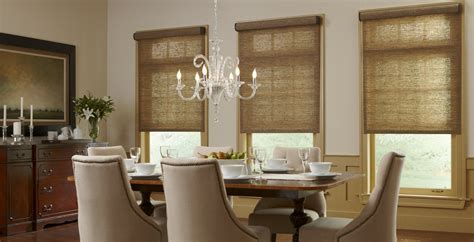 rpi help desk ees 100 roll up patio shades bamboo interior roll up