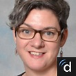 Dr. Margaret A. Mullin, Family Medicine Doctor in Olympia, WA | US News Doctors