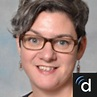 Dr. Margaret A. Mullin, Family Medicine Doctor in Olympia ...