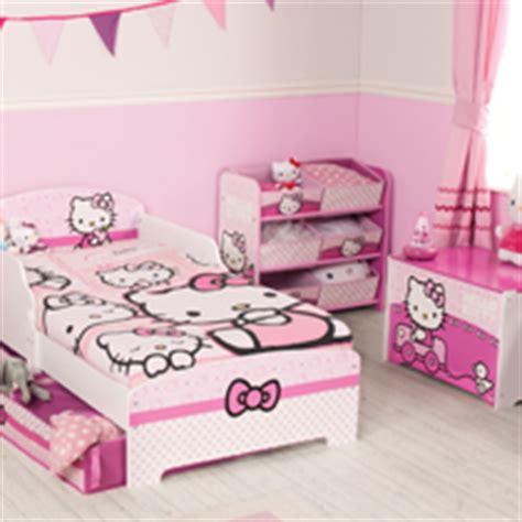 d馗o chambre fille 4 ans mot cl 233 meuble fille d 233 corer