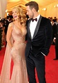 Celebrity Couples 2014 Met Gala Blake Lively Ryan Reynolds ...