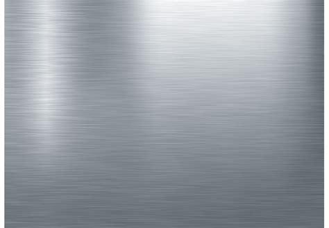 stainless steel wallpaper gallery