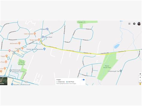 29 likes · 1 was here. Hamilton Road To Close For 1 Year In Hillsborough | Hillsborough, NJ Patch