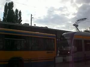 Bus Nach Leipzig : mercedes gelenkbus auf der linie 70 nach connewitz kreuz an der haltestelle altes messegel nde ~ Orissabook.com Haus und Dekorationen
