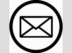 Email address Computer Icons Email hosting service mail
