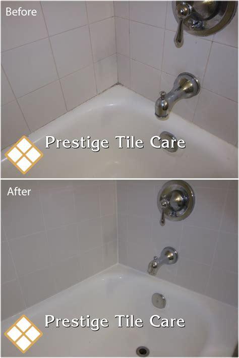 100 regrouting bathroom floor tile steps to regrout