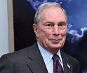 Michael Bloomberg Biography - Childhood, Life Achievements ...
