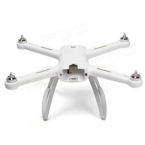 xiaomi mi drone  version rc quadcopter spare parts main body prestomall drones