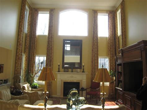 window  sitting rooms  window  windowscapes