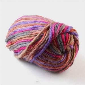 Online Wolle Kaufen : linie 231 filz wolle color von online online garne nach marken stricken h keln online ~ Orissabook.com Haus und Dekorationen