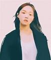 整陀作品 / 韓劇心得 - love7746tw的創作 - 巴哈姆特